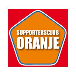 supportersclub-oranje